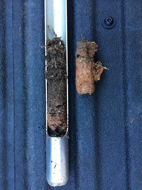 soil-plug-comparison